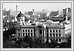 Legislature Law Courts Land Titles Broadway 1926 09-042Thomas Burns Archives of Manitoba