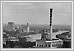 Union Bank Tower Main William 1926 09-061Thomas Burns Archives of Manitoba