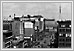 Boyd Building Edmonton Portage 1927 09-092Thomas Burns Archives of Manitoba