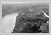 Vue à l'ouest de l'avenue Assiniboine maintenant appelée West Gate N12151 09-097 Winnipeg-Streets-Assiniboine Archives of Manitoba