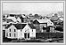 Regardant au nord-est de la rue Main et de l'avenue William 1875 09-101 Winnipeg-Views Archives of Manitoba