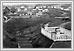 Vue du nord de la rue Main et de l'avenue William 1873 N144 09-102 Winnipeg-Views-1873 Archives of Manitoba