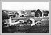 Vue du est de la rue Main et de l'avenue William 1873 N10435 09-103 Winnipeg-Views-1873 Archives of Manitoba