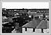 Vue sud-est de l'avenue Bannatyne à St.Boniface de la photo par Penrose et du Duffin 1874 N20723 09-104 Winnipeg-Views-1874 Archives of Manitoba