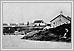 Jonction des Rivière Rouge et Assiniboine 1875 N8500 09-106 Winnipeg-Views-1875 Archives of Manitoba