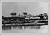 Vue vers St.Boniface entre l'avenue Lombard et l'avenue Broadway 1880 N13784 09-108 Winnipeg-Views-1880 Archives of Manitoba