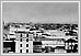 Vue nord de l'édifice Law Courts 1884 N17780 09-113 Winnipeg-Views-1884 Archives of Manitoba