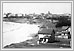 Point Douglas 1900 N4551 09-121 Winnipeg-Views-1900 Archives of Manitoba