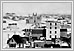 Regarder au nord des palais de justice sur l'avenue Broadway. 1903 09-206 A01-04 MSS 149 Box 26 Fd.19(A) UofM Special Archives