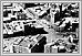 Vue aeriale du coin de l'avenue Portage et de la rue Main 09-231 Gary Becker Heritage Winnipeg