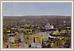 Vue aeriale de l'avenue Portage 09-232 Gary Becker Heritage Winnipeg