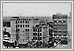 Vue de West End du block McIntyre de la rue Main 09-233 Gary Becker Heritage Winnipeg