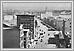 Rue Main regardant au nord de l'hotel de Ville 09-239 Gary Becker Heritage Winnipeg