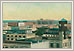 Zone En gros 09-247 Gary Becker Heritage Winnipeg