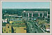 Regardant au nord de la rue Main de la tour de Union Bank 09-252 Gary Becker Heritage Winnipeg
