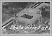Vue aeriale de l'hotel Royal Alexandra 09-260 Gary Becker Heritage Winnipeg
