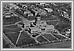 Vue aeriale de l'edifice legislatifs 09-268 Gary Becker Heritage Winnipeg