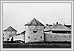 Fort Garry 1878 N16288 10-006 Fort Garry Archives of Manitoba